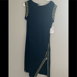 Michael Kors new with tags dress